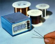 Physitemp T型热电偶金属线