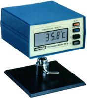 Physitemp  TH-8 热敏性检测温度计
