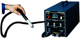 Physitemp  NTE-2A温度探针