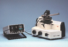 Physitemp BFS-MP控温冷冻操作台