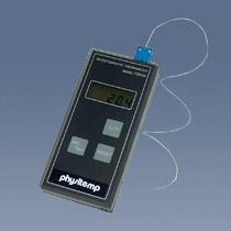 Physitemp BAT-7001H热电偶温度计