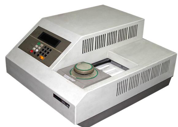 PE 9600型PCR扩增仪