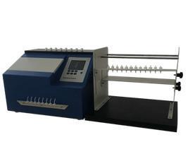 LM-C08型 智能固相萃取仪