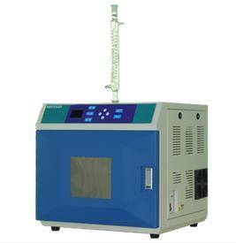LS-800型 微波化学合成仪/萃取仪