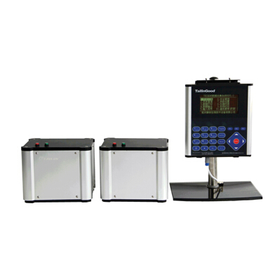 在线TOC总有机碳分析仪HTY-DI000D