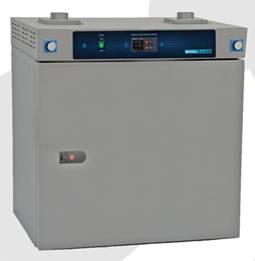 美国SHELLAB程控干燥箱SMO5HP-2