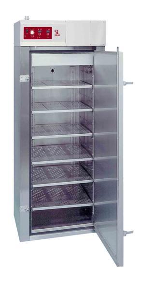 美国SHELLAB恒温恒湿箱SHC28R-2