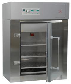 美国SHELLAB 恒温恒湿箱 SHC10-2