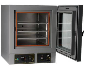 美国SHELLAB 真空干燥箱SVAC4-2