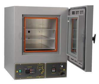 美国SHELLAB 真空干燥箱SVAC2-2