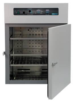 美国SHELLAB 恒温干燥箱SMO14-2