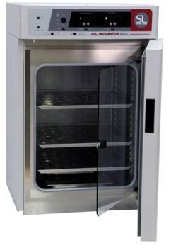美国SHELLAB SCO6WE-2型CO2培养箱