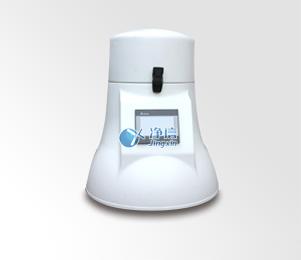 全自动样品快速研磨仪JXFSTPRP-64