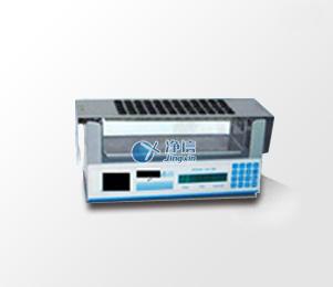 多功能组织细胞研磨器MTM-60