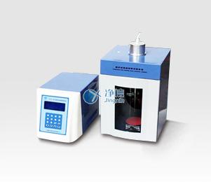 超声波细胞粉碎机JY99-IIDN
