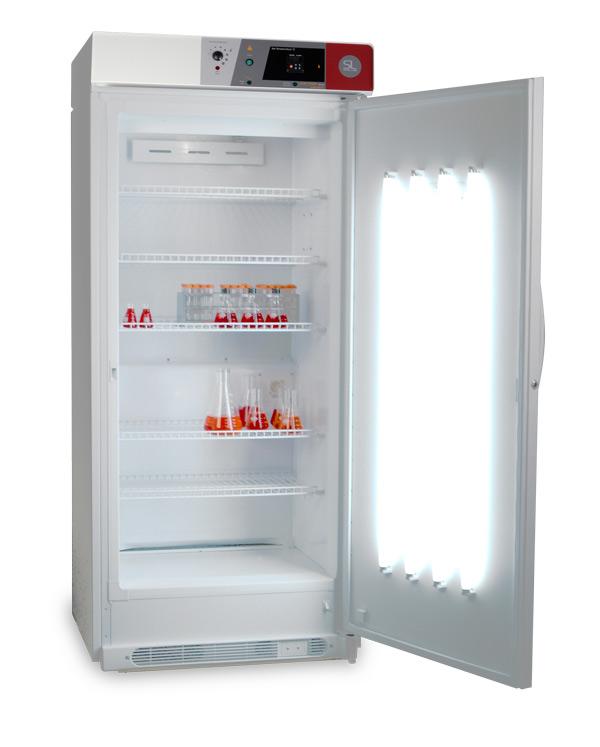 美国SHELLAB光照生化培养箱SRI21D-2
