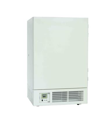 -86℃930升立式超低温冰箱