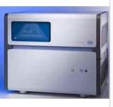 LightCycler 1536孔Real-Time PCR系统