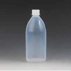 PFA 试剂瓶