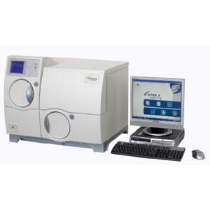 全自动微生物分析系统