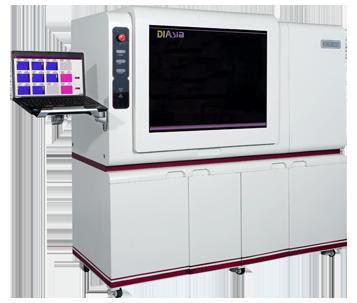 AE系列 全自动酶免分析仪(6~12块板)