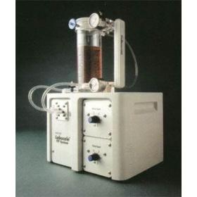 Labscale小型切向流超滤系统