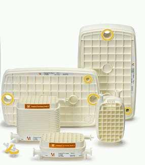 默克Viresolve® Pro Shield H除病毒预过滤器