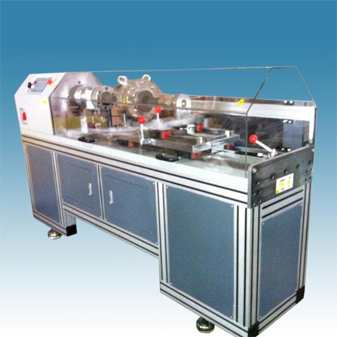 螺纹摩擦系数测试仪