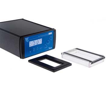 Ibidi 加热孵育系统1通用型/11920 11922