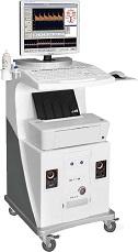 单通道式超声经颅多普勒血流分析仪