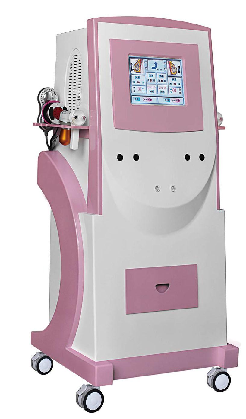 乳腺病治疗仪(乳房全能)