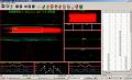 大小鼠步态分析处理系统