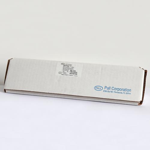 PN66485 NC纤维素膜NC膜(0.22um)