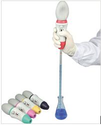 大龙助理移液器