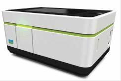 Operetta CLS™ 高内涵成像分析系统