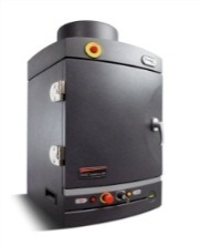 IVIS Lumina XRMS Series III 小动物活体光学及X光成像系统