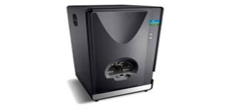 FMT 4000活体荧光断层成像系统