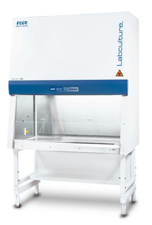 Labculture® A2型二级生物安全柜