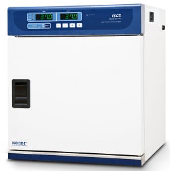 Isotherm®自然对流型培养箱