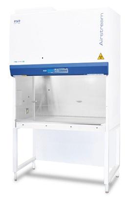 Airstream®A2 型二级生物安全柜