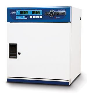 Isotherm®  通用型强制对流实验室培养箱