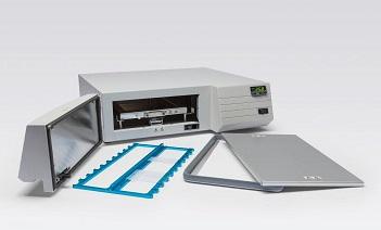 HybEZ杂交系统(220V)