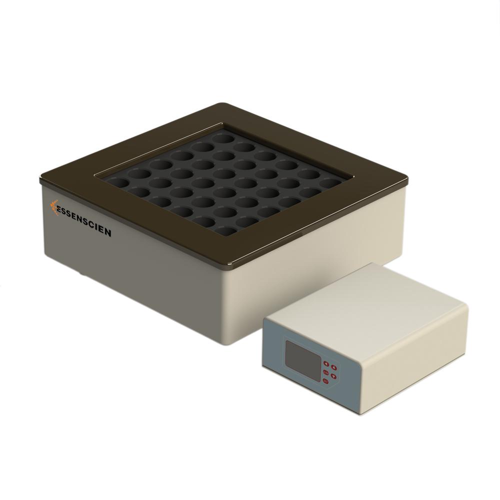 电热恒温消解仪