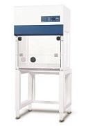 Streamline® PCR专用垂直流超净工作台