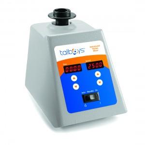 Talboys 数显型旋涡混合器