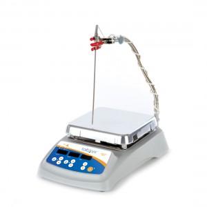 Talboys Professional磁力加热搅拌器