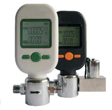 中心供氧站 气体流量仪