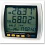 THT-205多功能数字温湿度表