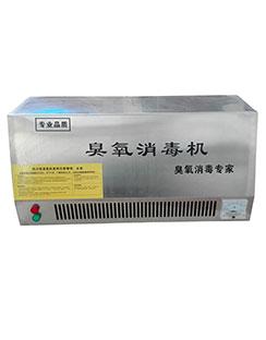 天津壁挂式臭氧消毒机