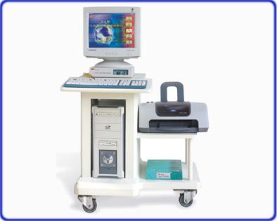 心脑血管功能检测仪